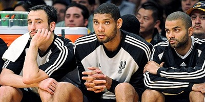 Duncan-parker-ginobili_medium