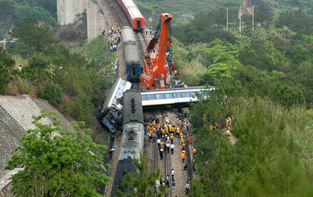 China_train_crash_medium