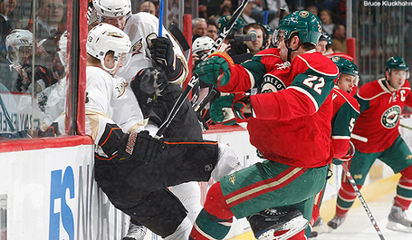 Top_20clutterbuck_20v_20anaheim_202409_medium
