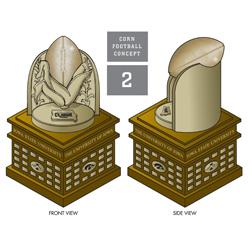 Trophy2_medium