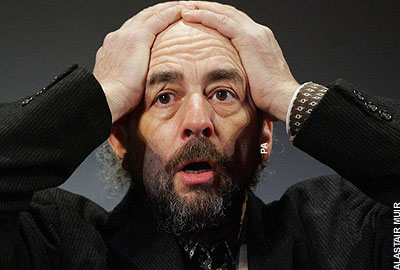 Richard_schiff_21947_2_medium
