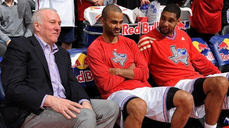 Nba_g_popovich-parker-duncan_mb-_576_medium