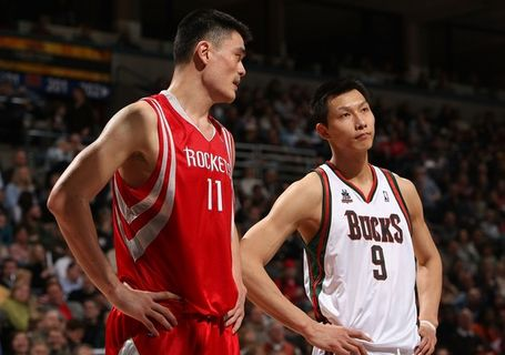 Houston_rockets_v_milwaukee_bucks_2payn450uiol_medium