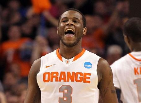 Syracuses-dion-waiters-to-declare-for-draft-oj176b6r-x-large_medium