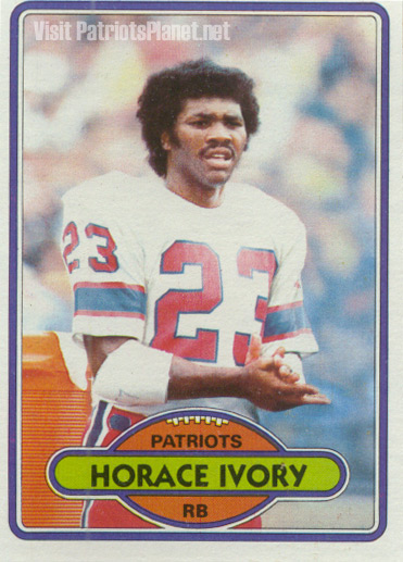 208-horaceivory-front_medium