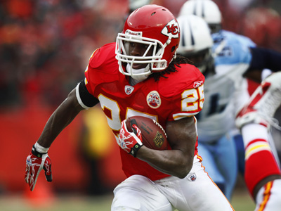 Jamaal-charles-kansas-city-chiefs-nfl_medium
