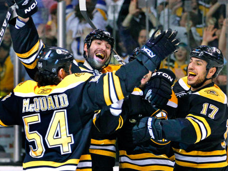 Nhl_playoffs_ap110427153900_540x405_medium