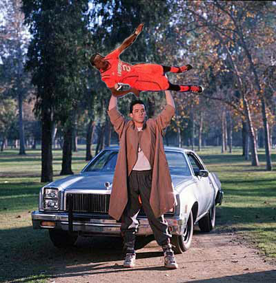 Cusack-say-anything1copy_medium