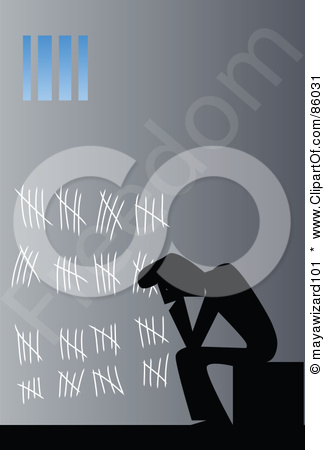 86031-silhouetted-prisoner-counting-his-days-in-jail-with-chalk-on-the-wall-poster-art-print_medium