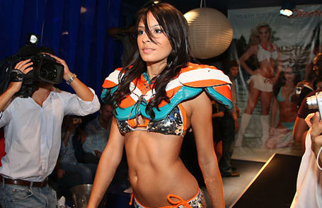 Dolphins-cheerleader_medium