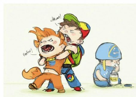 Firefox-chrome-internet-explorer-670x480_medium