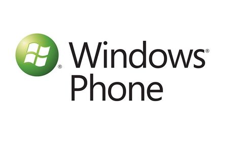 Windows-phone-7-logo_medium