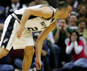 E4166560b7cefccd_big-ginobili-manu-091031_medium