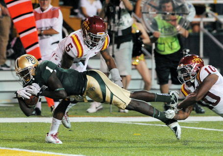 6852218-wir-iowa-st-baylor-football-10_08_2011-20