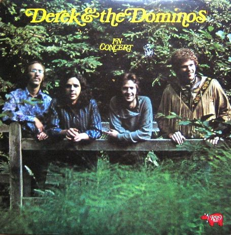 Derek_the_dominos-in_concert_281_29_medium