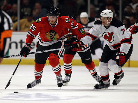 Viktor_stalberg_new_jersey_devils_v_chicago_kfumkpvhtatl_medium