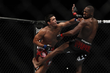 082lyotomachidavsjonjones_gallery_post_medium