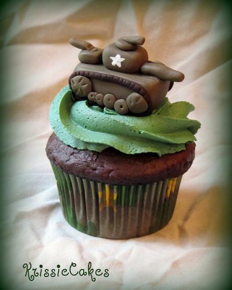 Army-tank-camo-cupcake_medium