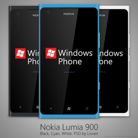 Lumia_20900_medium