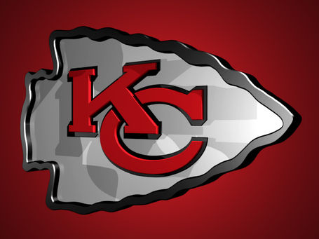 Kc-chiefs-logo_medium