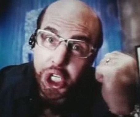 Tom-cruise-as-les-grossman-in-tropic-thunder1_medium