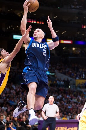 Jason-kidd-dallas_medium