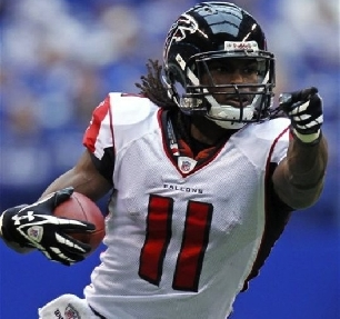 Julio_jones__colts__medium_medium