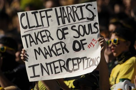 Cliff-harris-sign_medium