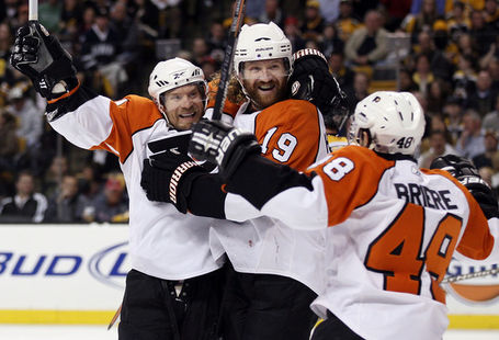 Kimmo_timonen_scott_hartnell_philadelphia_ooro5khjrjbl_medium