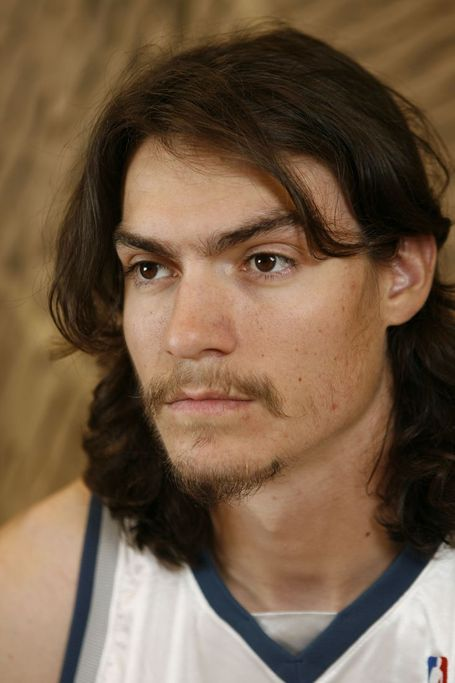 Adam_morrison_medium