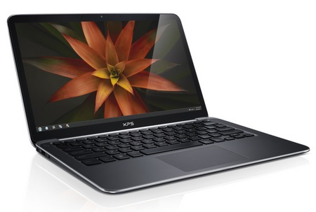 Dell-xps-13-ultrabook_medium