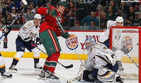 Cv_20boogaard_20vs_20nsh_20020609_medium