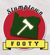 Stumptown-xl_medium