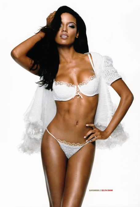 Selita-ebanks-4_medium