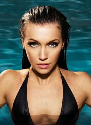 Katie_cassidy_maxim-3_medium