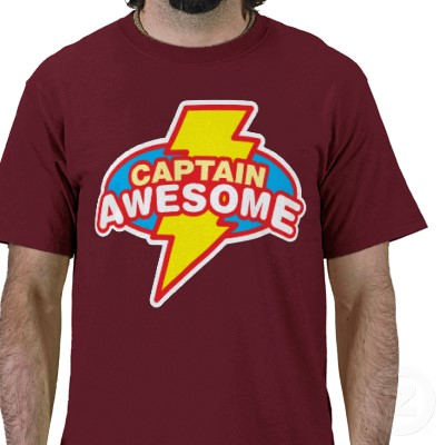 Captain_awesome_tshirt-p235983326409737006b7yqj_400_medium