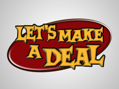 Lets-make-a-deal-1_medium