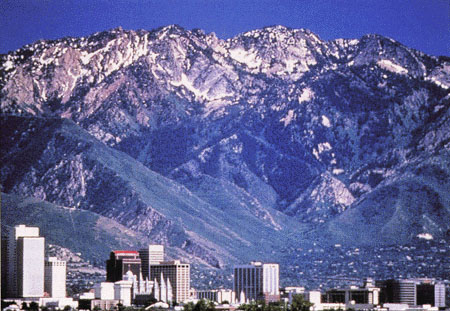 Saltlakecity_medium