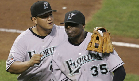 Large_071204-miguel-cabrera-dontrelle-willis_medium
