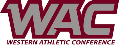 Wac-logo_medium