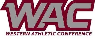 Wac-logo_medium