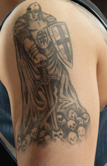 11-nikola-pekovic-medieval-knight-tattoo-e1328015746418_medium