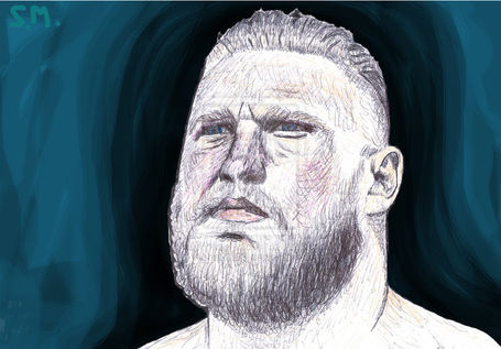 Brock_lesnar___mma_by_aghatha03-d4ust63_medium