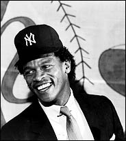 Rickey-henderson-yanks_medium