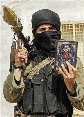 Terrorist_medium