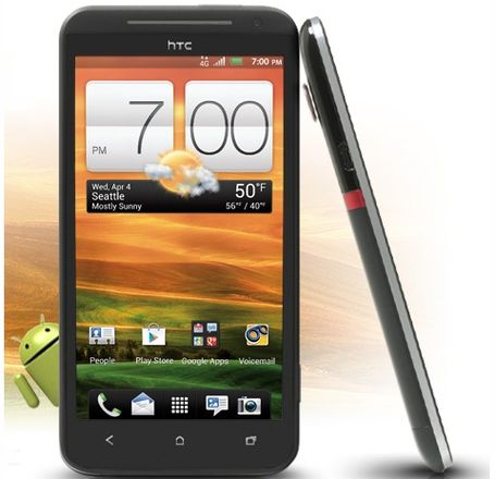Sprint-htc-evo-4g-lte-announced_medium