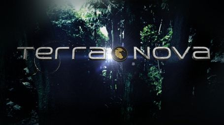 Terra-nova-logo-11-1-11-kc_medium