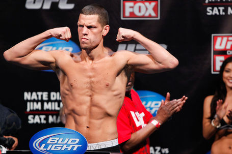 036_nate_diaz_gallery_post_medium