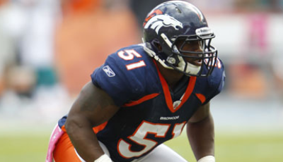 35138d1332124558-broncos-re-sign-lb-joe-mays-3-joe-mays_medium