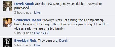Netsfacebookk_medium